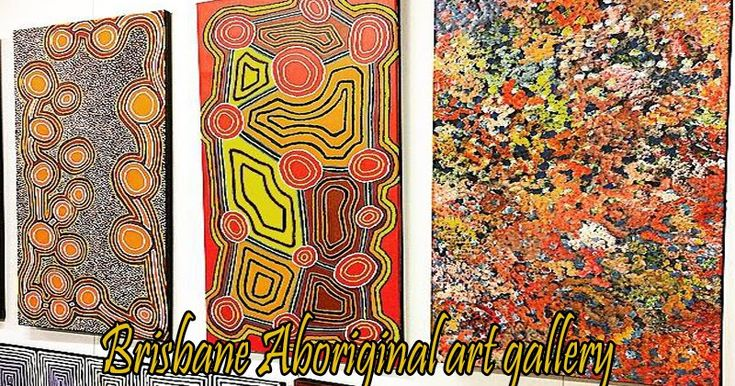 http://mandelartgallery.com.au/ - Mandel Art Gallery | Melbourne Aboriginal Art Gallery: Facts about Aboriginal Art and Its Materialization