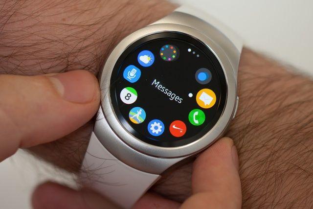 Najlepsze smartwatche na rynku. http://manmax.pl/najlepsze-smartwatche-rynku/