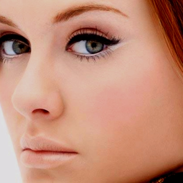 Liczba najlepszych obrazów na temat: Makeup na Pintereście: 37 ...