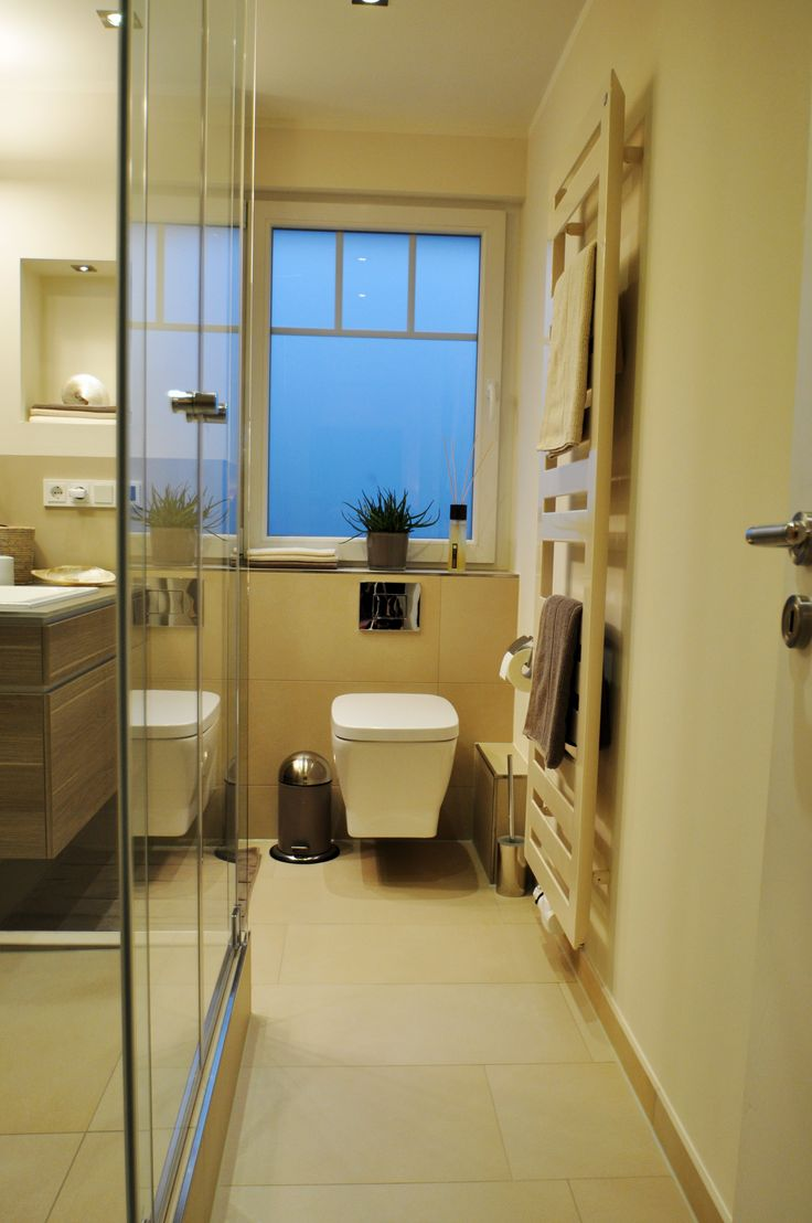 22 besten schlauchb der bilder auf pinterest badezimmer moderne badezimmer und g ste wc. Black Bedroom Furniture Sets. Home Design Ideas