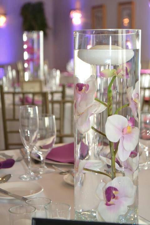 Best flower arrangement images on pinterest floral