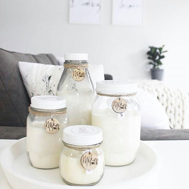 Can you guess whats coming??? YES the gorgeous @milkies.candle.co candles are heading to The Secret Door Decor. .  Availible online this week!! . . BUY now PAY later with AFTERPAY and ZiPPAY... . Www.Thesecretdoordecor.com . . . Stunning shot by @nashstyling 😘 #thesecretdoordecor #boutique #interior #aus #handmade #handmadewithlove. #milkies #candles #luxe #love #giftware #homewares #christmas #shopping #afterpay #zippay #interiordesign #decor #homedecor #decor #soycandles #nz #new