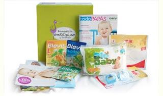 Acabamos de empezar Marzo 2013 y ya tienes disponible la nueva canastilla del embarazo de todo papas con artículos, productos y muestras gratis para el futuro bebé que va a nacer. Si estás embarazada, no te quedes sin tu canastilla gratis.