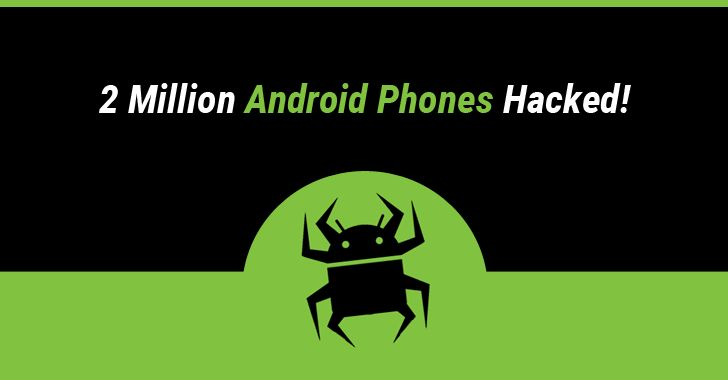 Yes, about 2 Million Android users have fallen victim to malware hidden in over 40 fake companion guide apps for popular mobile games, such as Pokémon Go and FIFA Mobile, on the official Google Play Store, according to security researchers from Check Point. Dubbed FalseGuide by the Check Point... | Taken from: http://www.cyberreflect.com/bMfd8QXjKN