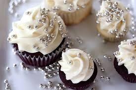 cupcakes para boda - Buscar con Google