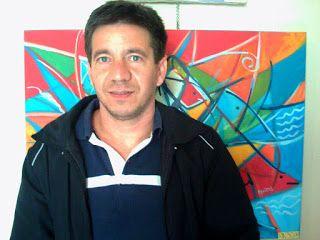 Ateliê Virtual ( Fabiano Freitas ): AULAS DE DESENHO