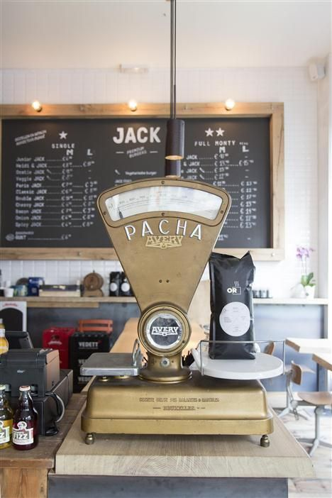 Jack Premium Burgers in #Gent http://www.newplacestobe.com/region/ghent/new-jack-premium-burgers-gent #burgers #hamburgers