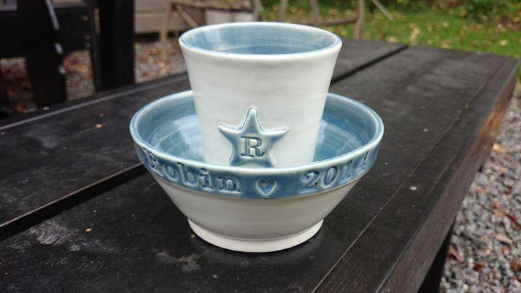 glasera keramik - Sök på Google | Keramik | Pinterest | Ceramics, Pottery and Design