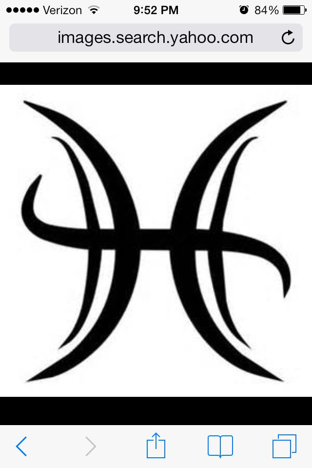 25 Best Zodiac Misc Symbols Images On Pinterest Astrological