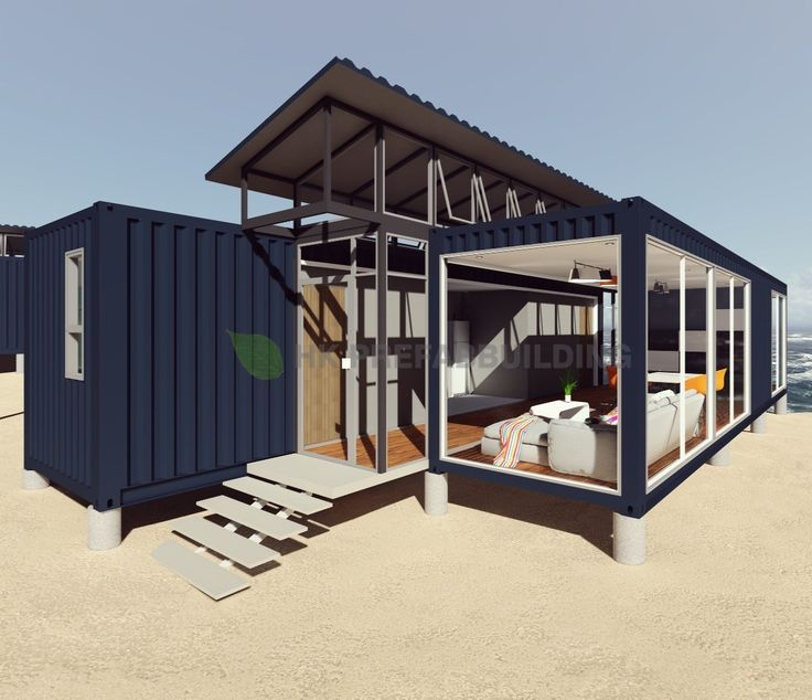 Best 25+ Modular Housing Ideas On Pinterest