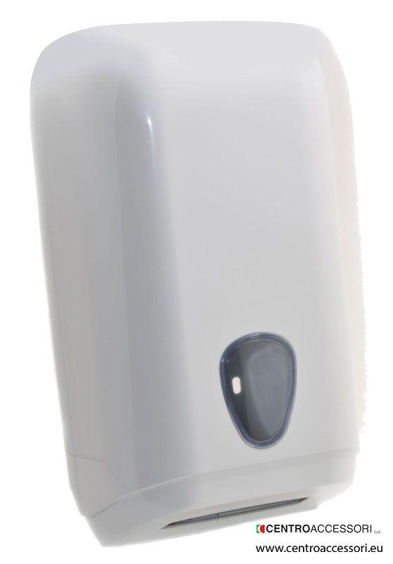 Dispenser sapone L 0,5. Soap dispenser 0,5 L. #CentroAccessori