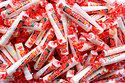 We Can Guess Your Age Based On Your Halloween Candy Tastes