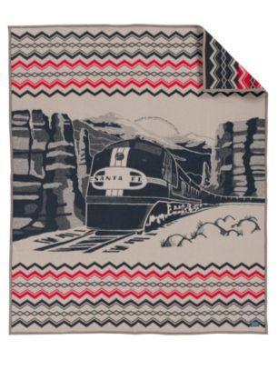 1000 Images About Pendleton Woolen Mills On Pinterest