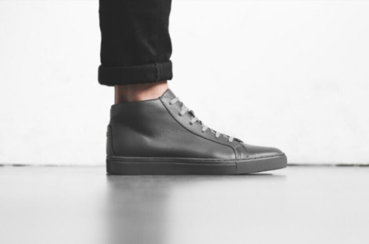 1000+ images about SHOE GAME on Pinterest | Martin o'malley ...