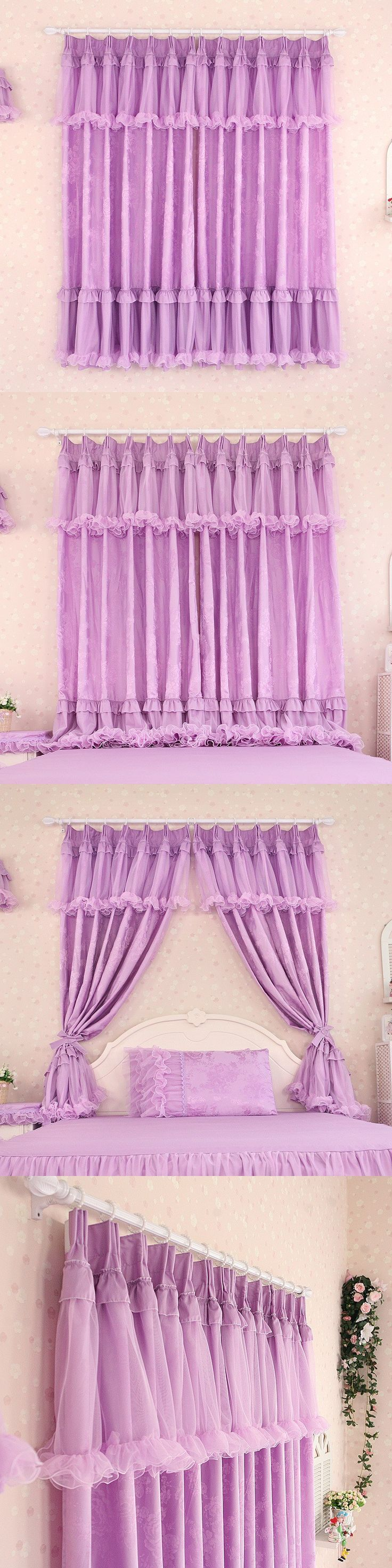 Purple Curtains For Living Room The 25 Best Ideas About Purple Curtains On Pinterest Purple