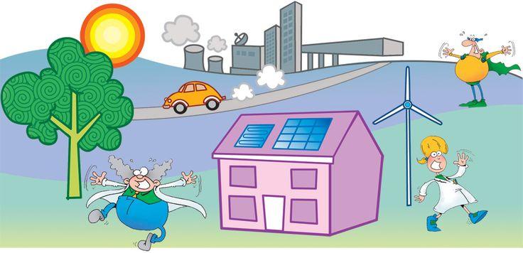 Best 25 solar energy for kids ideas on pinterest for Solar energy projects for kids