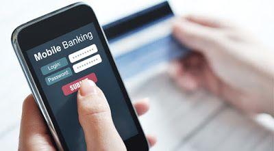 Başka Bir Hattan Bankanın Mobil Şubesine Nasıl Girilir?   Finanstan.com   Tüketicilerin Finansal ve Güncel Adresi
