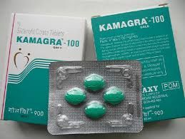 Out why kamagra is so popular and why it is cheaper. See what people say about it. australiakamagra .com/kamagra-oral-jelly-review