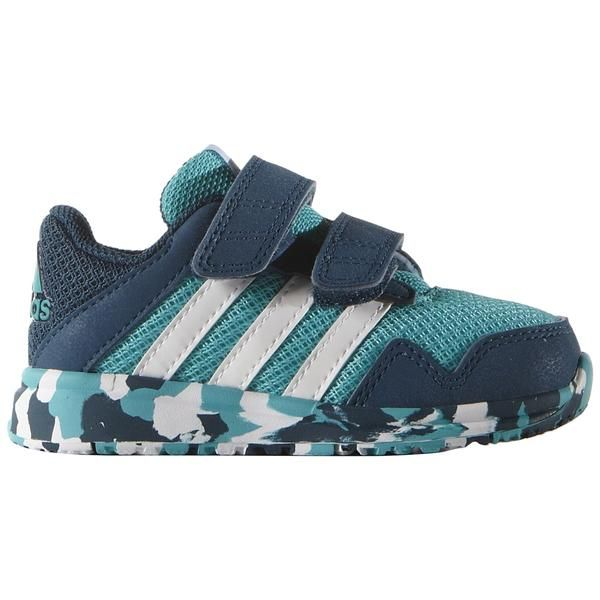 adidas Snice Infants Boys Trainers