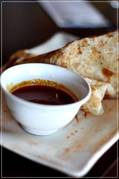 マレーシア料理 by Keitonさん | レシピブログ - 料理ブログのレシピ満載!