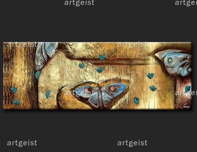 cuadro mariposas #cuadro #cuadros #fotos sobre lienzo #fotos #sobre #lienzo #mariposas