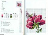 "Gallery.ru / markisa81 - Альбом ""41d"""