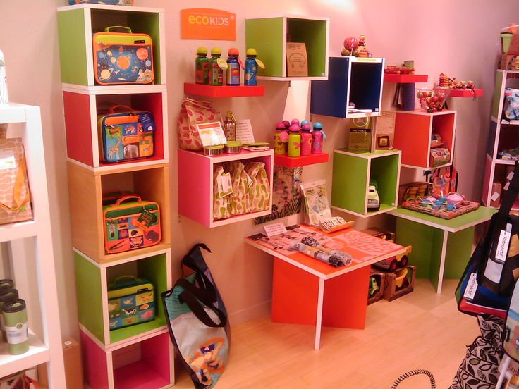 Perfect Way Basics: Storage Cubes, Cube Storage, Shelving, Home Storage And More.