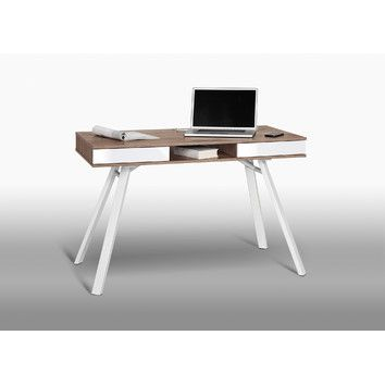 Good Maja M bel Chelsea Workcentre Desk