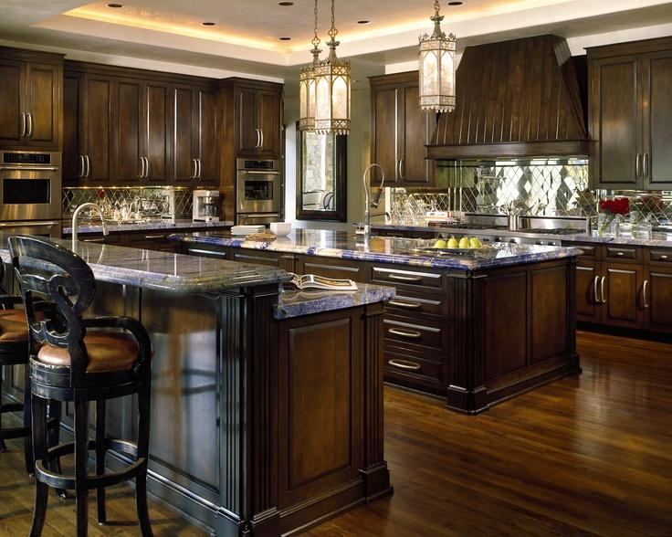 9 Best Kitchen Images On Pinterest Stunning Colorado Kitchen Design Review