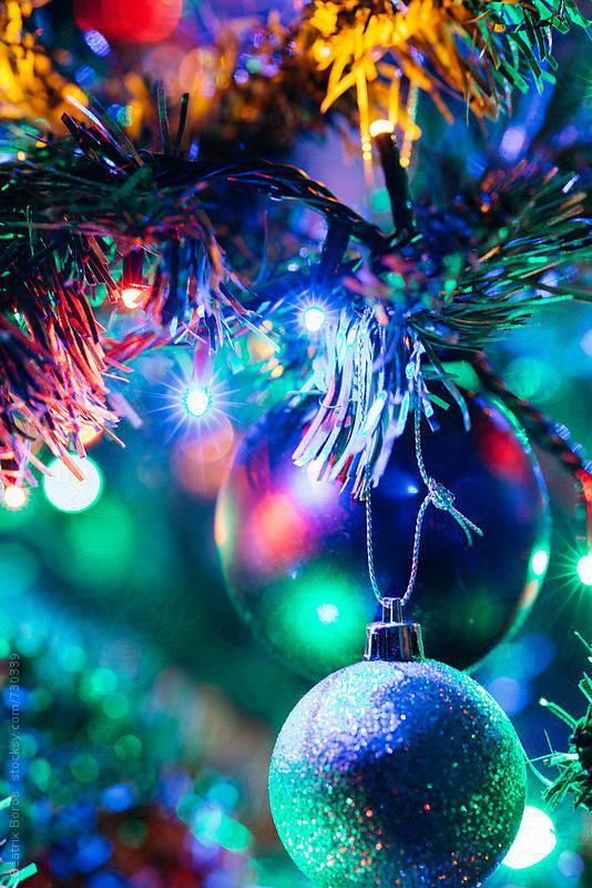 decoratingachristmastree Christmas Pinterest Outdoor christmas