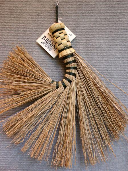 Basket Weaving Supplies North Carolina :