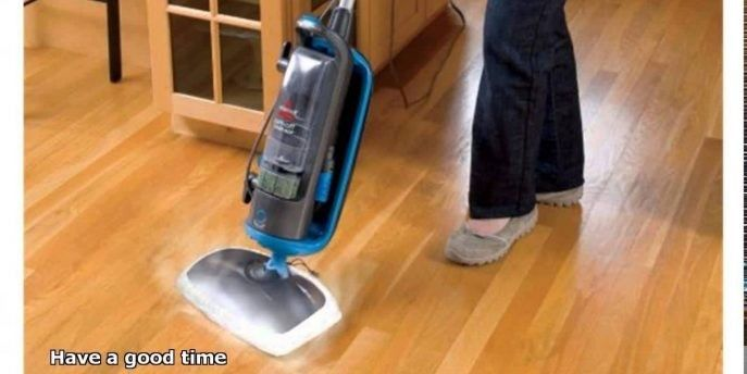 Pin By Genevieve Fagley On Kitchen Cleaning Wood Floors