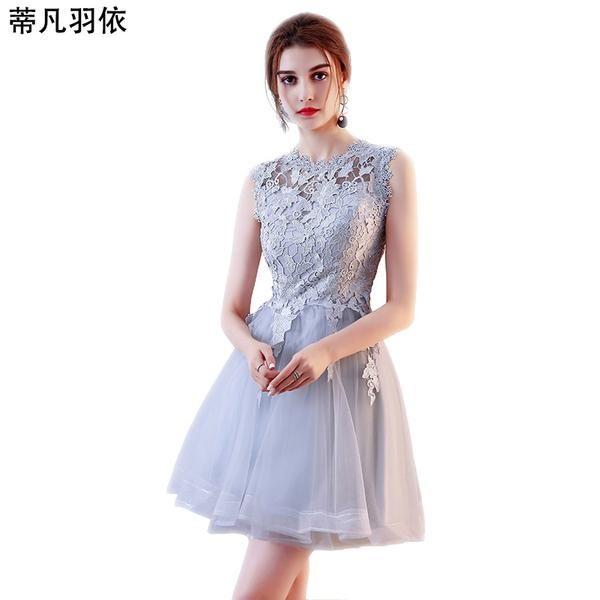 77 besten Short Prom Dresses Bilder auf Pinterest | Ballkleider ...