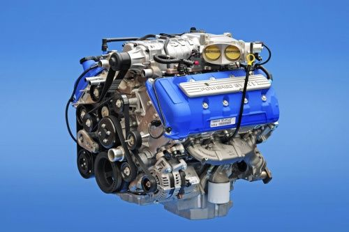 ford 5 8l quot trinity quot dohc supercharged v8 engines ford model t engine diagram ford model t wiring diagram