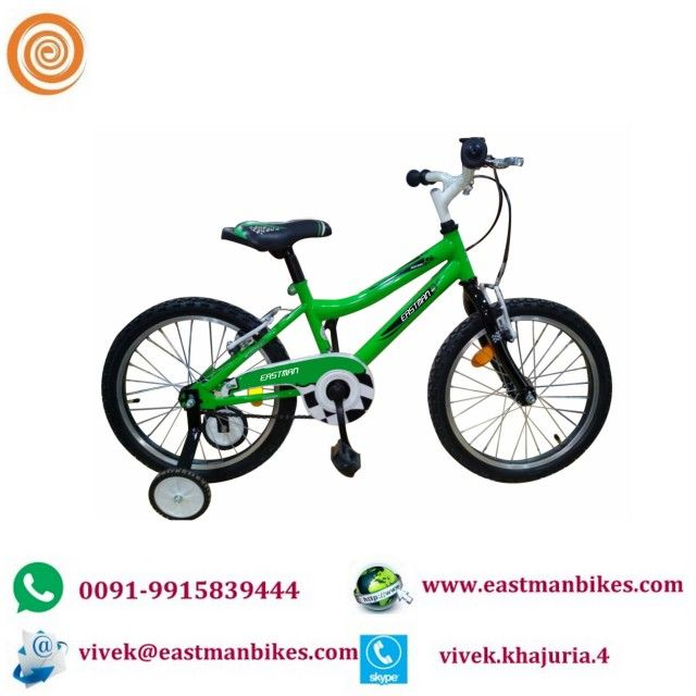 Kids Bicycle Suppliers With Images Kids Bike