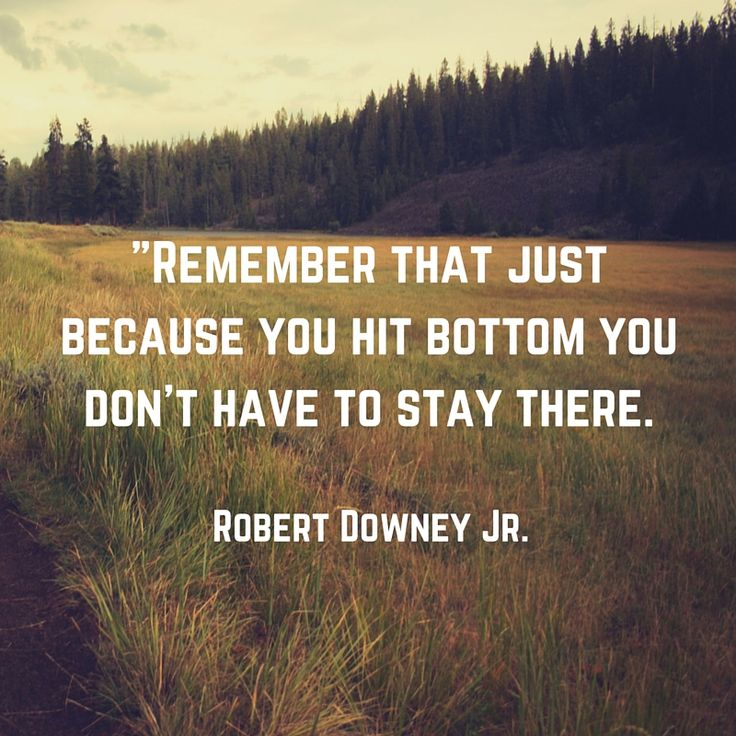 Inspirational Sober Quotes: Best 25+ Sobriety Gifts Ideas On Pinterest