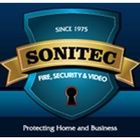 #HomeAutomation Sonitec automation can be monitored and controlled over the Internet or telephone either inside or outside the home. Read more...http://goo.gl/KHE3Ey  #homeautomationandsecuritysystem #homesecuritysystems