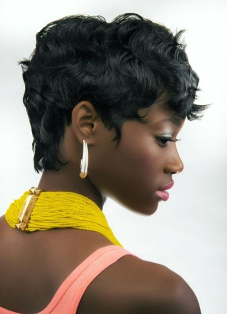 pictures of black hair styles 25 best ideas about pictures of hair on 7246
