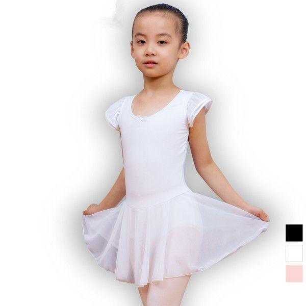 Muchacha de los niños del vestido del bebé del vestido volante vestido de niña 2016-imagen--Identificación del producto:60414353362-spanish.alibaba.com