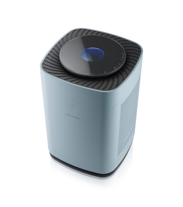 Vortex Air Purifier And Humidifier : Best images about home appliances on pinterest
