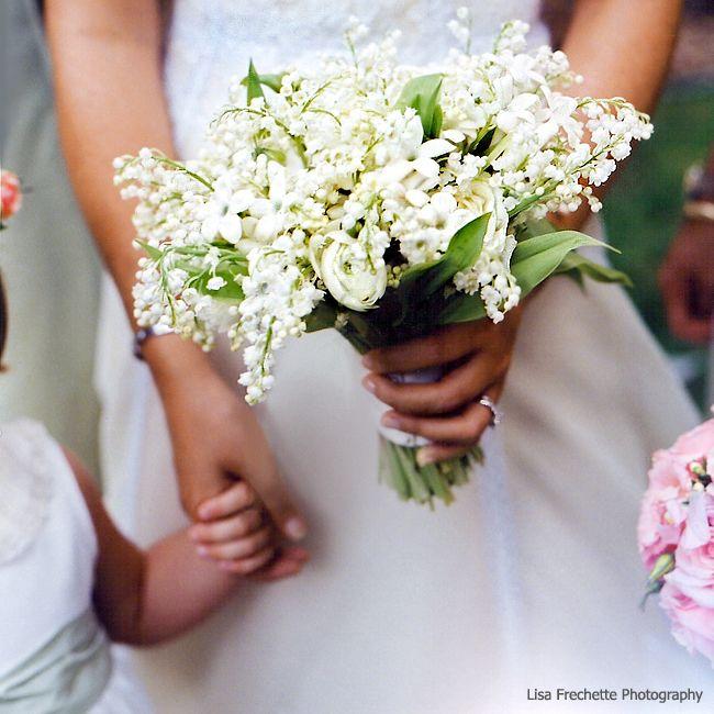 Beautiful-Wedding-Bouquets-Ideas-Photos-02.jpg 650×650 pixels