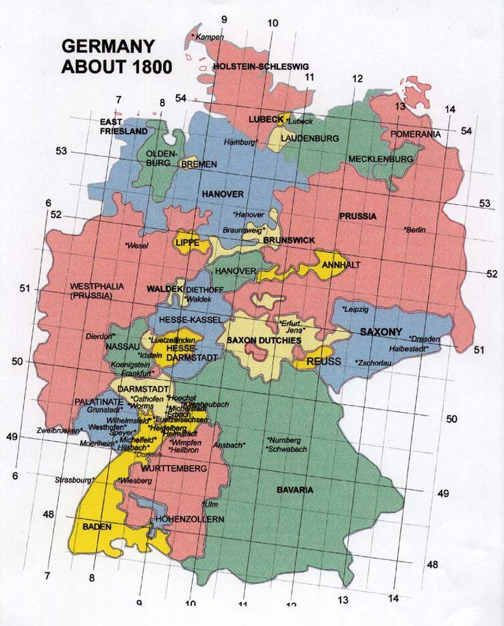 Best Black Forest Region In Baden Germany Images On Pinterest - Germany map black forest
