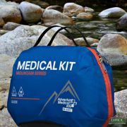 Adventure Medical Kits Mountain Series Guide