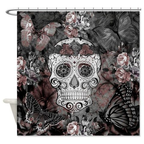 Badass Shower Curtains 1000+ images about shower curtain on pinterest