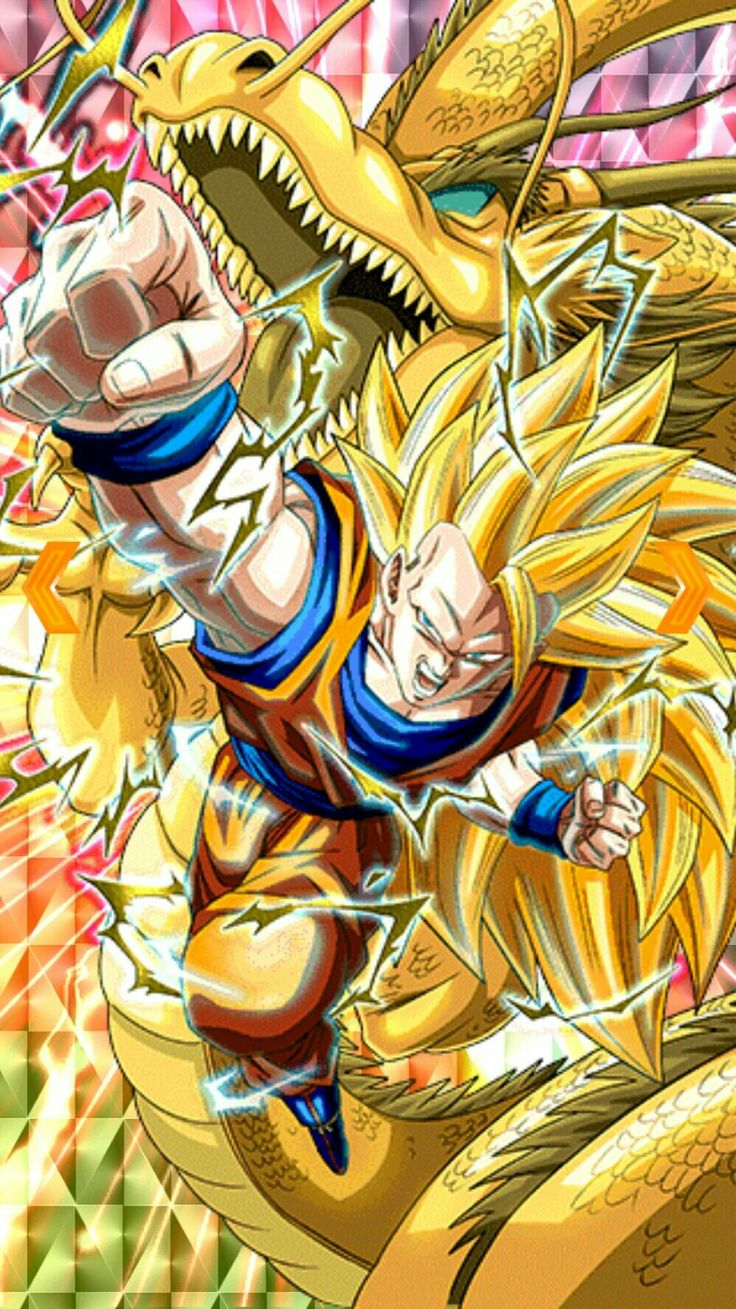 25 best ideas about goku on pinterest dragon ball