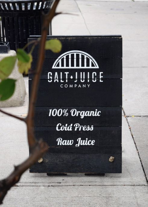 15 best Galt Juice Co images on Pinterest Juices, Juicing and Juice - fresh blueprint cleanse questions
