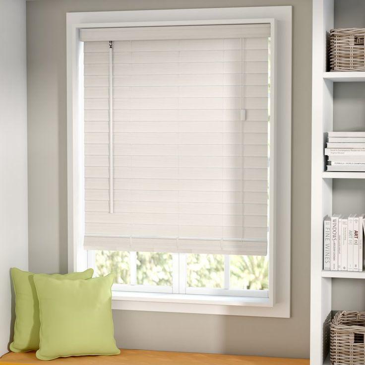 Inspirational Small Basement Window Blinds