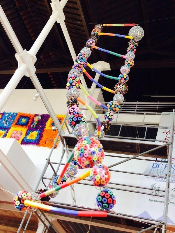 ADN Creativo