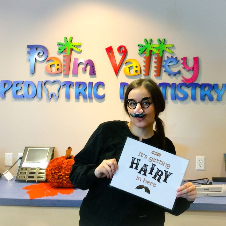 Movember, the moustache is king. Join the movement along our amazing team in changing the face of men's health.  PVPD - Palm Valley Pediatric Dentistry    http://pvpd.com   #pvpd #kid #children #baby  #smile #dentist #pediatricdentist #goodyear #avondale #surprise #phoenix #litchfieldpark #PalmValleyPediatricDentistry #verrado #mo #movember #dentalcare #pch #nocavityclub #no2thdk