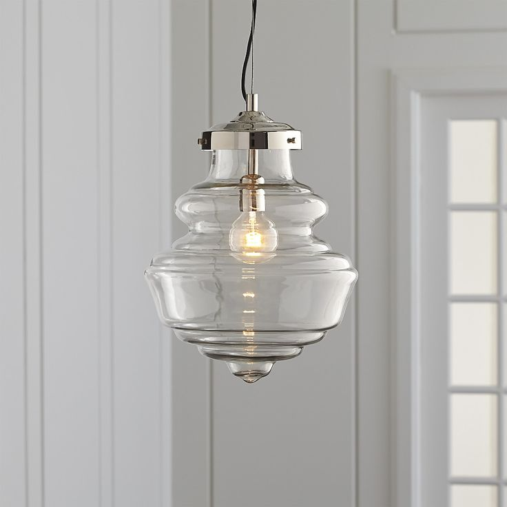 crate and barrel lighting fixtures. eve pendant crate u0026 barrel and lighting fixtures